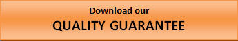 Download our quality guarantee